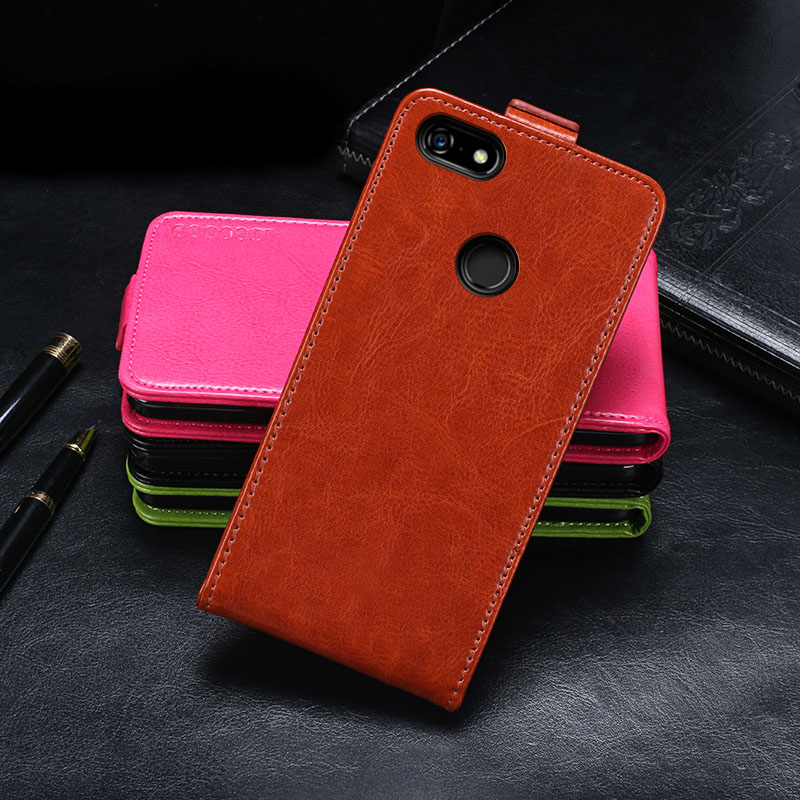 For Lenovo A5 Case Cover Luxury Leather Flip Case For Lenovo A5 L18011 Protective Phone Case Back Cover 5.45For Lenovo A5 Case Cover Luxury Leather Flip Case For Lenovo A5 L18011 Protective Phone Case Back Cover 5.45