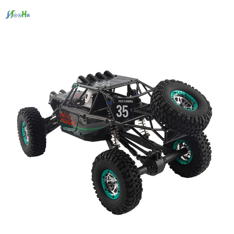 High Speed Remote Competitive Suv Drift Model Toy Four wheel Drive Electric Vehicle Sports toys зимняя шина nokian hakkapeliitta 8 suv 265 50 r20 111t