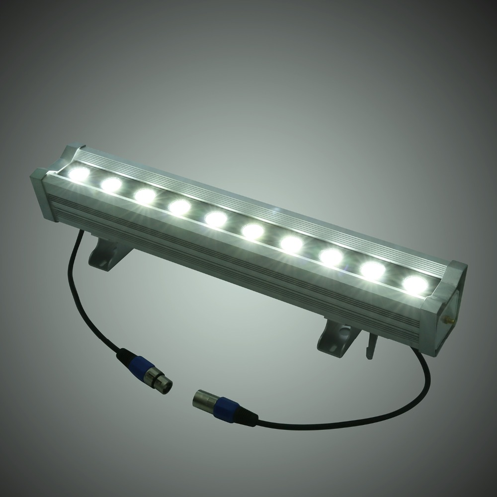 Led Gevelverlichting Us 172 5 Alibaba Bestseller Outdoor Gevel Verlichting 10x8 W Rgbw Led Wall Washer In Alibaba Bestseller Outdoor Gevel Verlichting 10x8 W Rgbw Led