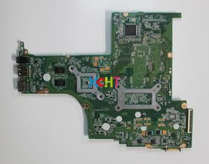 Image 2 - for HP Pavilion Notebook 15 15 ab 15Z AB100 Series 844805 601 DA0X21MB6D0 A10 8780P R7M360 2GB Laptop Motherboard Tested