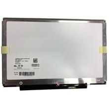 LCD B133EW05 TLA1 V350