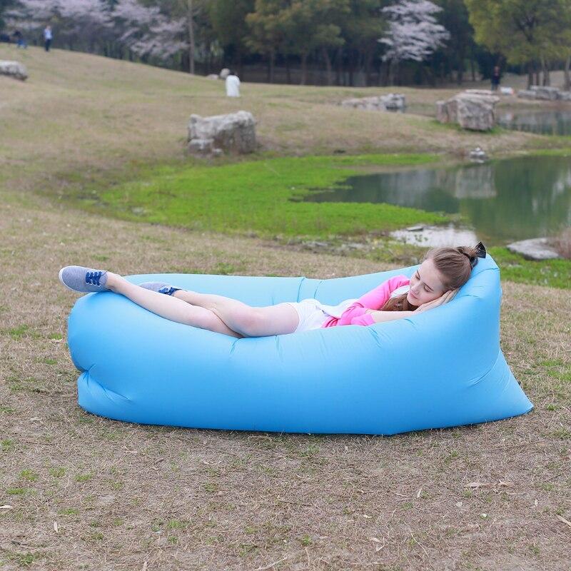 Воздушный диван-кровать.матрас надувной купить пружинный матрас в санкт-петербурге