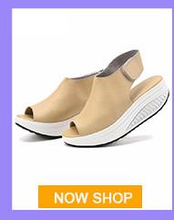 1-sandals_01