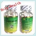 2 garrafas/lote GMP softgel líquido do cálcio com vitamina d3 1.1gx200 cada garrafa