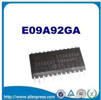 10pcs E09A92GA SOP24 EO9A92GA E09A92 Printer chipE09A92GA  E09A92GA 32A5E8T  SOP - DISCOUNT ITEM  0% OFF All Category