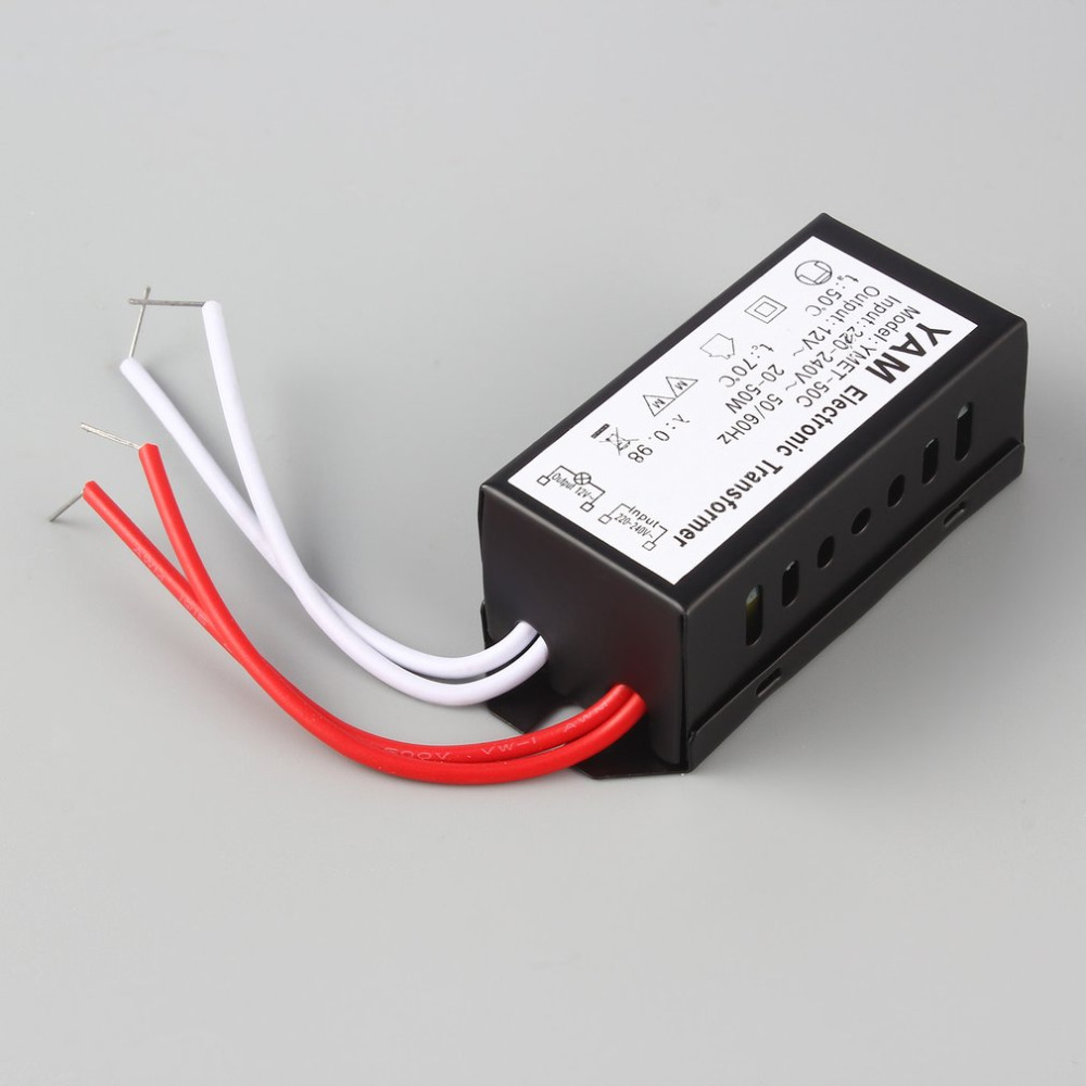 Short Circuit Protection To Your Power Supply Short Circuit Protection