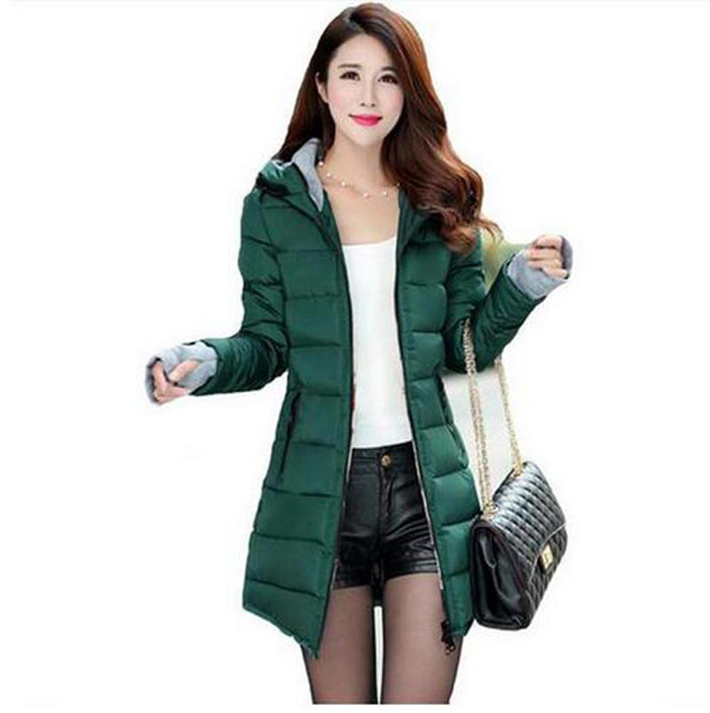 Online Buy Wholesale fashionable winter coats men from China ...