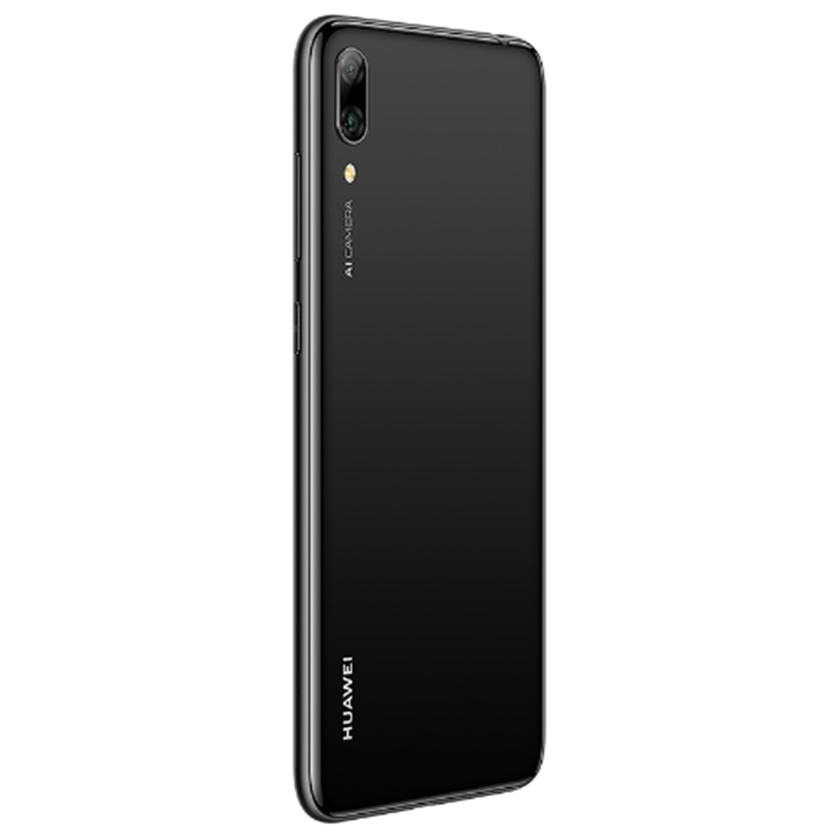"HTB1nP8Gek5E3KVjSZFCq6zuzXXat Huawei Enjoy 9 Smart Phone 3+32G 6.26"" Android 8.1 Octa Core Huawei Y7 Pro Mobile Phone 4000mAh Dual Card Dual Stand 4000mAh"