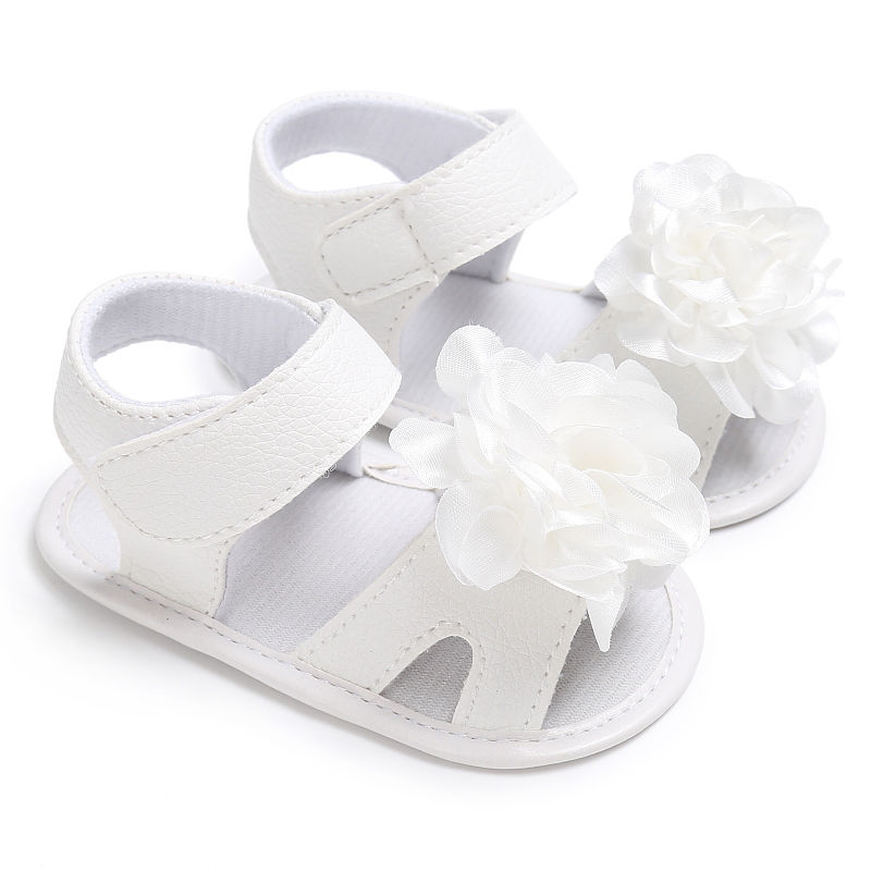 New-flower-style-pu-leather-Baby-moccasins-child-Summer-girls-fashion-sandals-Sneakers-baby-shoes-0-18-M-baby-sandals-3