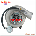 HX35W turbo 4042735 4039504 4955172 4039503 4043245 turbocharger for Cummins Euro 4 Engine : ISB6 2005 2012|Air Intakes|Automobiles & Motorcycles -
