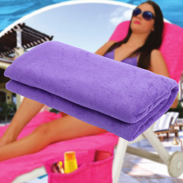Recliner-Cover-Beach-Towel-Bag-Sun-Lounger-Cover-Beach-Mat-Bath-Towel-Garden-Lounge-Zipper-Quick.jpg_640x640 (3)