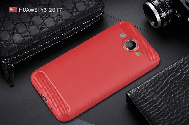 huawei y3 2017 case (12)