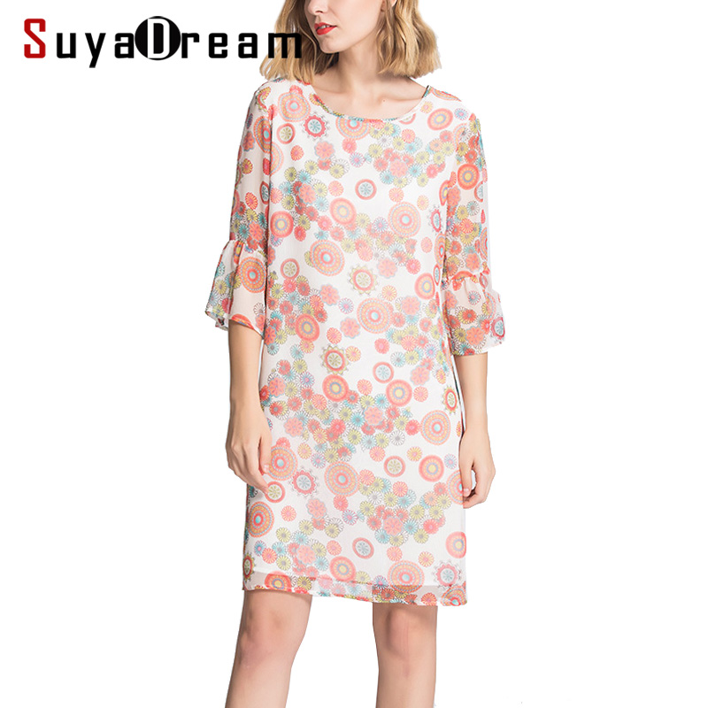 795fc9255 ᐂ Online Wholesale vestido de crepe and get free shipping - a3f9k3d1