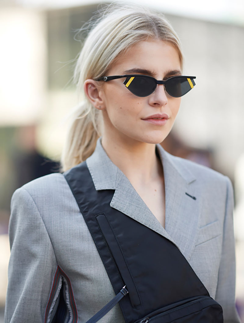fendi-gentle-monster-gentle-fendi-sunglasses-as-worn-by-kaia-gerber-adwoa-aboah-and-other-celebs-5