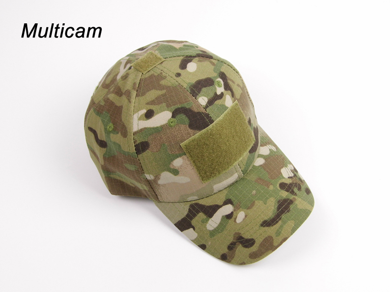 A-TACS FG AU Woodland Marpat Mandrake Multicam Tropic Black Arid Tactical Military Baseball Caps Camouflage Hat(SKU12050508) ...