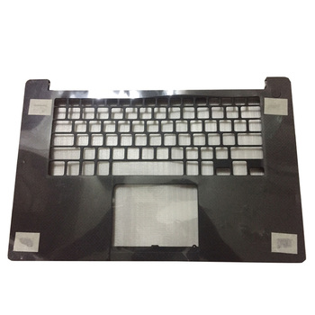 Free Shipping!!! New Original Laptop Shell Cover C palmrest For DELL XPS15 9550 M5510 0JK1FY