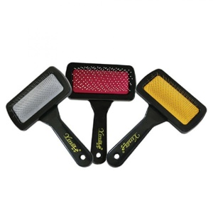 Pet Grooming Comb For Cats Dog