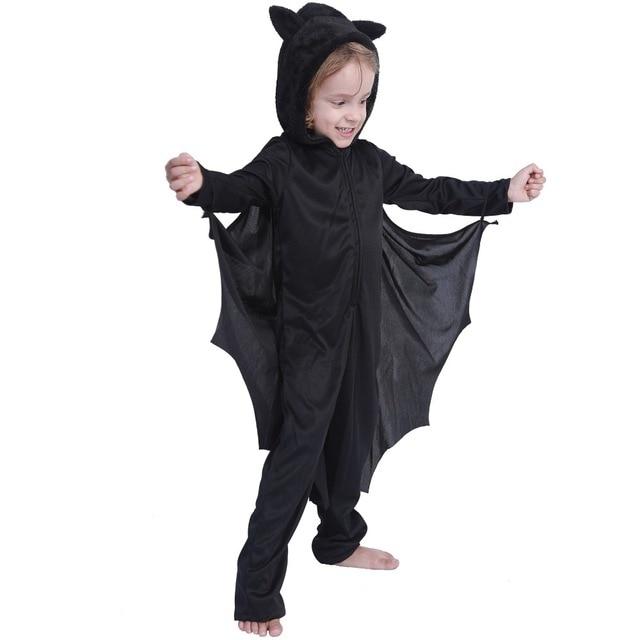 2019-traje-de-Halloween-para-los-ni-os-chicos-murci-lago-trajes-chica-mono-negro-capucha.jpg_640x640