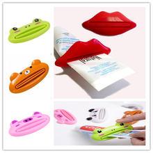1 шт Горячее предложение зубная паста устройство для выдавливания