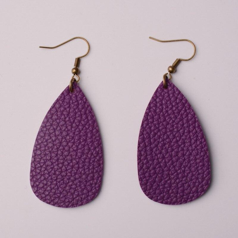JE0567 purple
