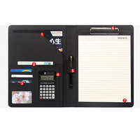 School Students Office Stationery Multi Purpose A4 Size File Folder Sales Negotiations Dedicated Carpetas Parcels From