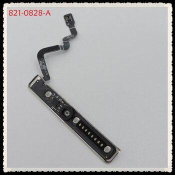 922-9061 батареи индикатор сна доска для MacBook Pro 13 A1278 2009 2010 2011 2012 821-0828-A >> HDDserver Store