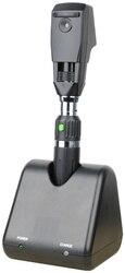 Akumulator Streak Retinoscope z akumulator i ładowarka w Części i akcesoria do mikroskopów od Narzędzia na