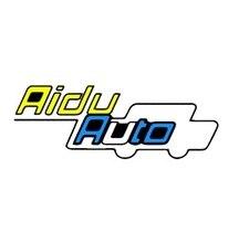 AIDUAUTO Extra Betalen op Uw Bestelling verzendkosten remote plaats kosten