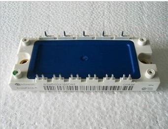 Freeshipping New BSM50GD120DN2(6) Power module freeshipping new 6mbi450u 120 module