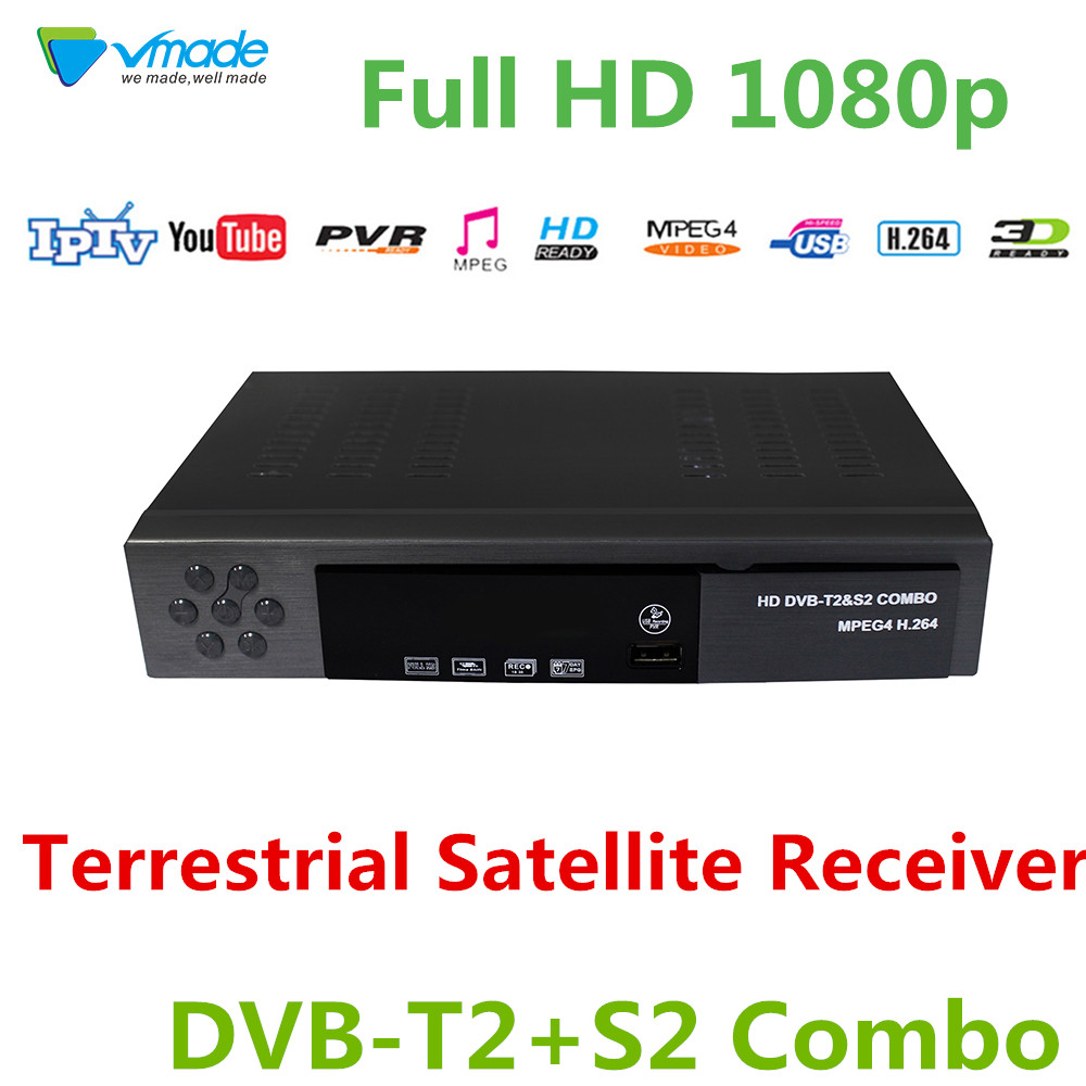 best top new dvb t2 list and get free shipping - enh3m5474