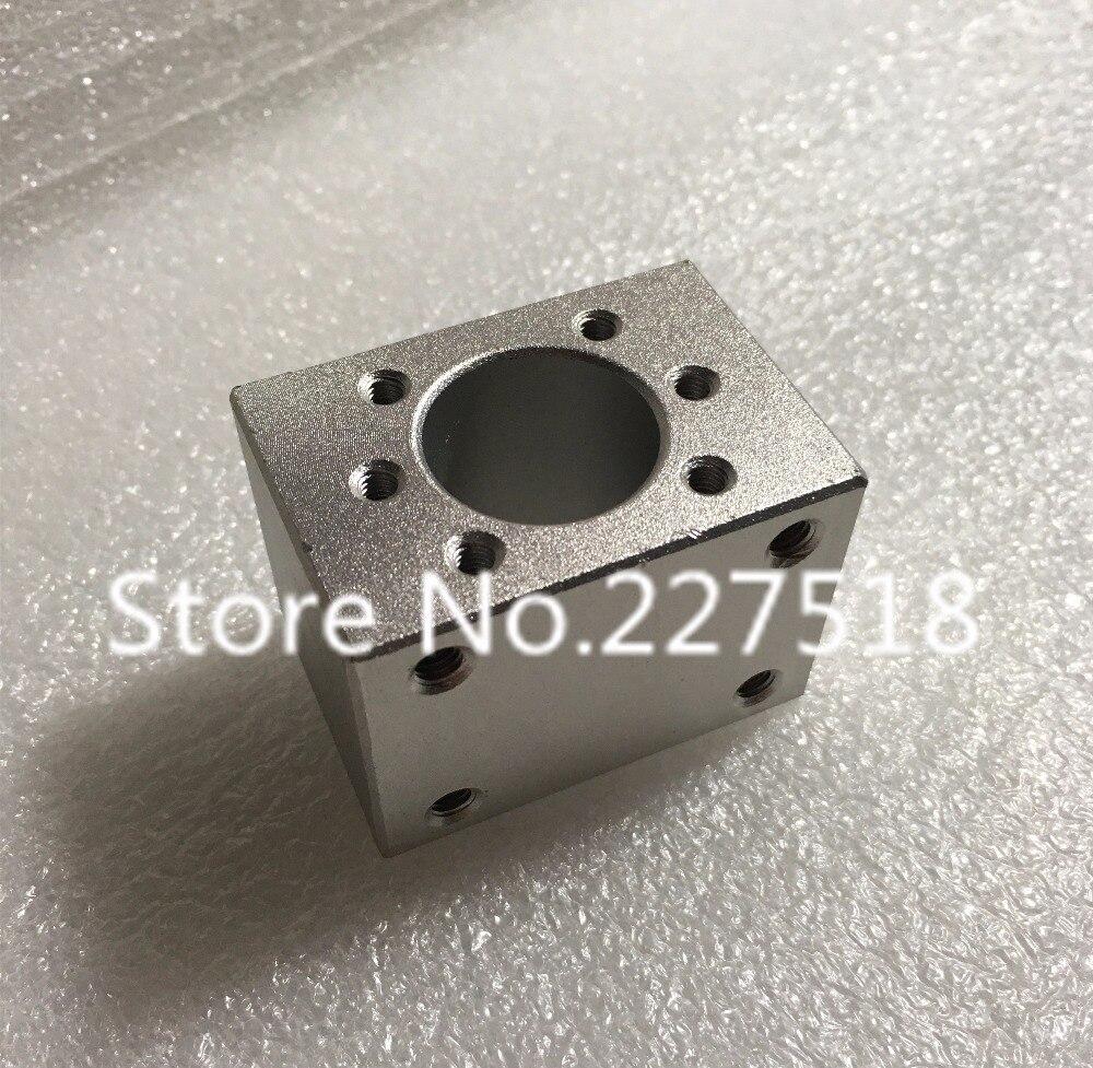 2 ensembles HGR20-1500mm hiwin Linear Rail /& 4 pcs HGH20CA Block Bearing