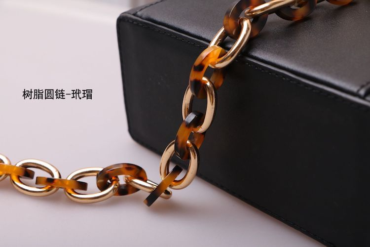 20181204_002119_180