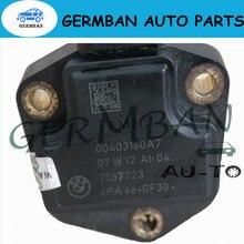 Engine Oil Level Sensor Fit For BMW Series 1 2 3 X5 E53 E60 E81 E87 E87N E90 E91 E92 2003-2013 NO# 7567723 00403160A7