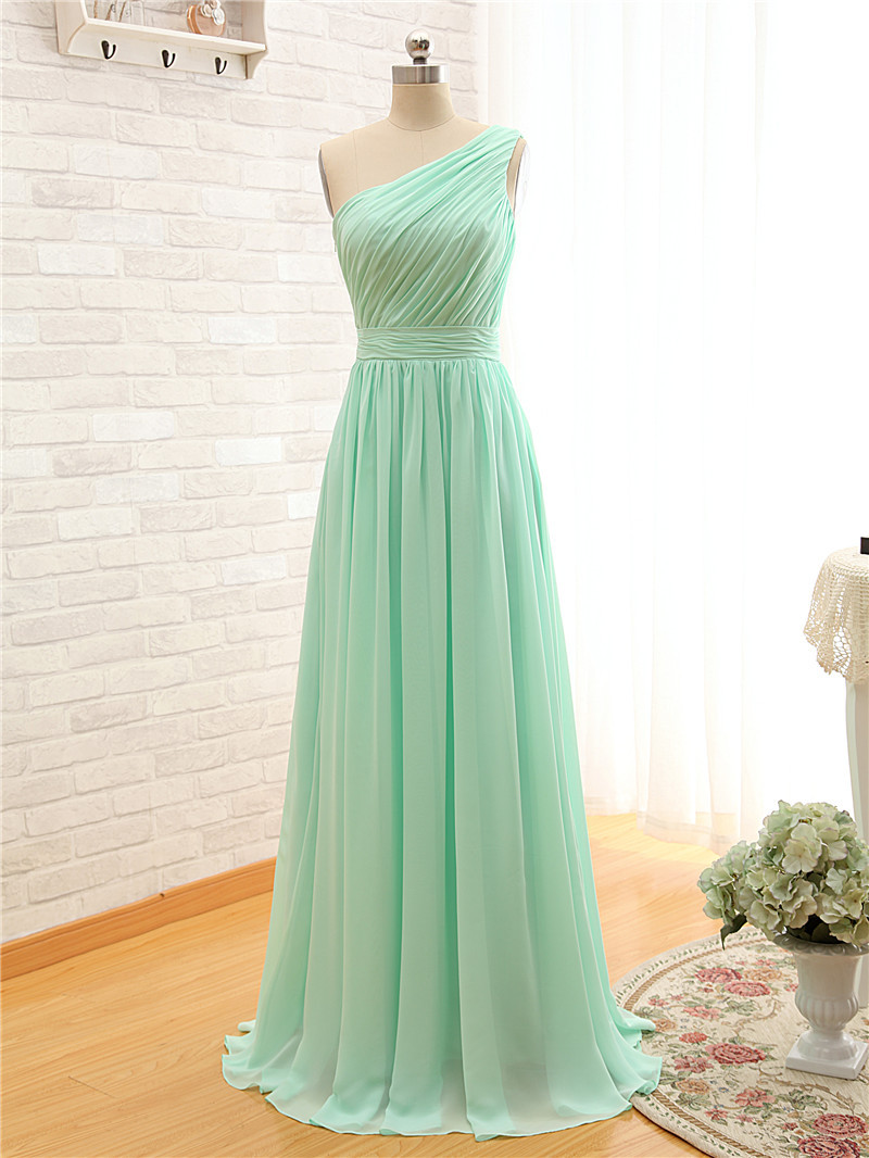 Hot Sale Long Prom Dress Dress Party Gowns Elegant...