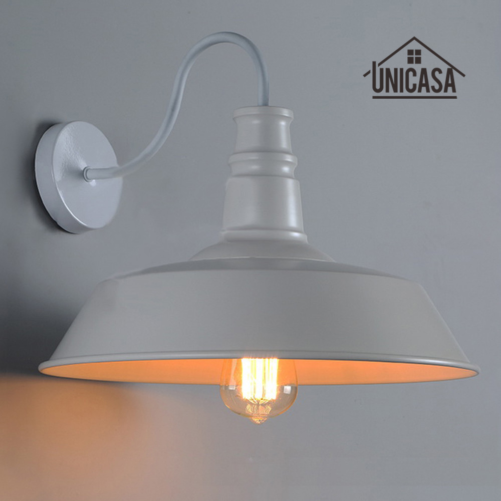 popular kitchen wall lights-buy cheap kitchen wall lights lots