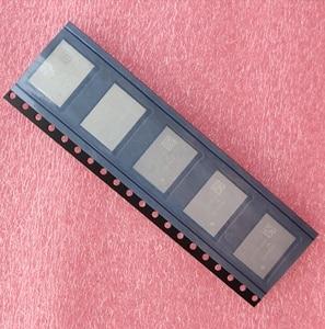 Image 1 - 10 unids/lote Original nuevo de alta Temperatura chip wifi ic 339S00047 para el iPad mini 4 mini4 en placa base