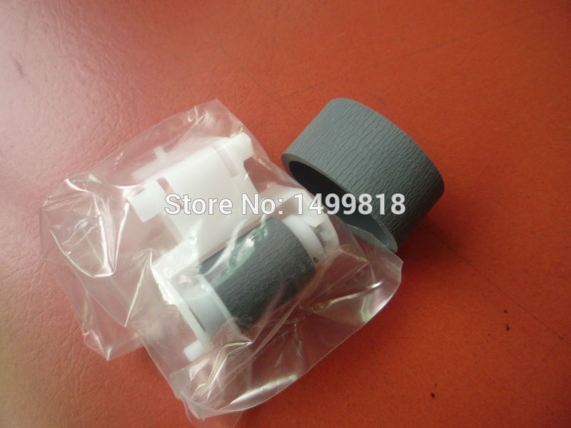 New and original roller for Epson printer R330 R290 T50 P50 T59 T60 R280 R285 L800 L801 L805 L810 L850 roller retar assy цена