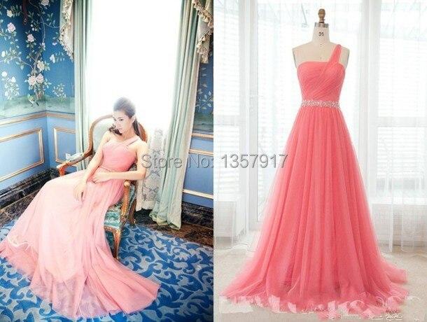 Compra Beige Vestidos De Dama De Honor Online Al Por Mayor: Compra Romántico Vestido De Dama De Honor Online Al Por