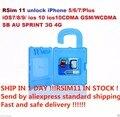 Original STOCK RSIM11 + R-SIM 11 + R SIM 11 Card for lOS 7-10.x.x 4G Whastapp:+86 15626129848 SKYPE:CECIL999555