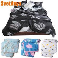 Svetanya одеяло, тонкое стеганое одеяло