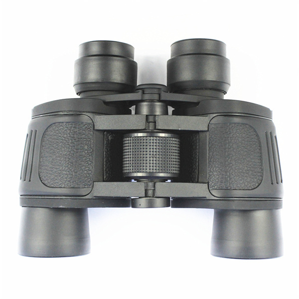 Free Shipping 2015 New 8x40 font b binoculars b font telescope zoom hot sale