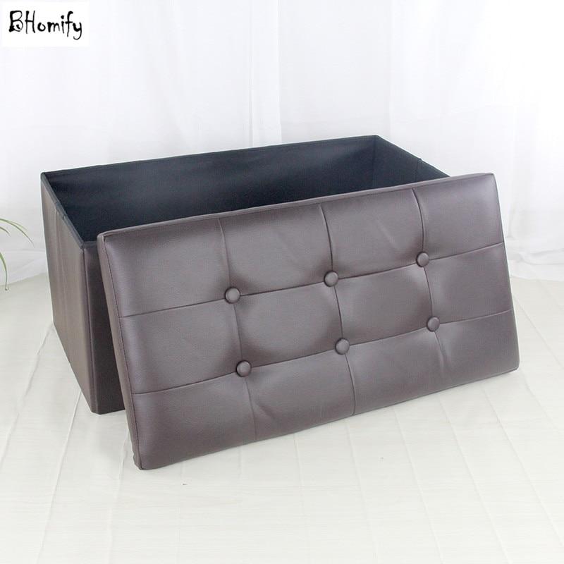Sofa Box Box Sofa Sofas From Sollos Architonic - TheSofa