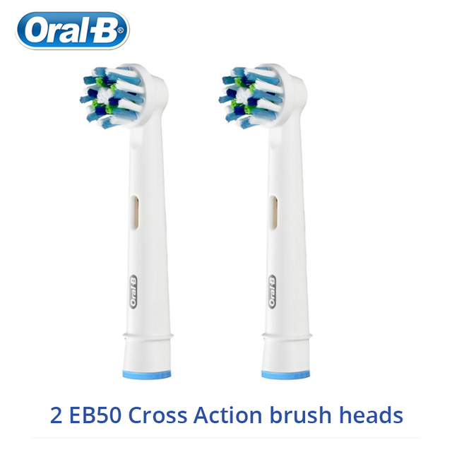Oral-B-Electric-Toothbrush-2D-Clean-Rotating-Toothbrush-Rechargeable-Toothbrush-Teeth-Dual-Clean-Brush-Heads.jpg_640x640.jpg