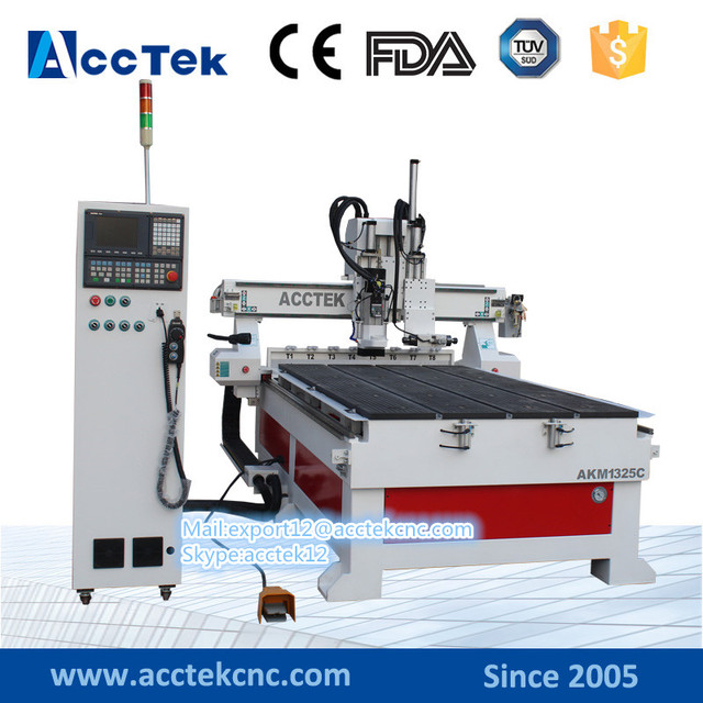 purchase agent of woodworking machine 3d model artcam cnc woodworking drilling machine cnc atc woodworking