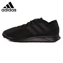Original New Arrival Adidas TANGO 17.4 TR Men's Football/Soc