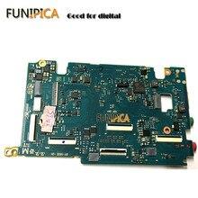 100% original A7 motherboard for Sony a7 mainboard A7 main board Mirrorless Camera Repair part free shipping