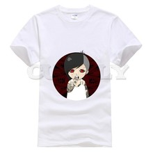 2019 anime Cotton Tokyo Ghoul Kaneki Ken funny t shirts oggai Ken Ken / Sasaki graphic shirt tshirts brands Men's Clothing speed skipping rope adjustable steel cable fitness exercise new jump rope sport jump gym weight lifting exercise fitness boxing