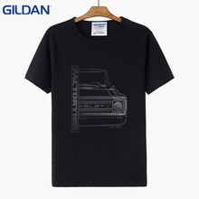 9858ed8c3 High Quality C a T Shirt Promotion-Shop for High Quality Promotional ...