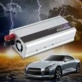 Catuo 1500 watt dc 12 v para ac 220 v onda senoidal modificada com USB Carregador Adaptador Conversor 1000 W DC 24 a 220 AC Potência Do Carro inversor