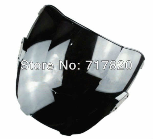high quality motorcycle parts wind screen for HONDA CBR600RR F3 95-98 free shipping by HK POST